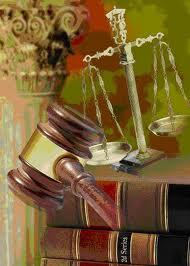 5188 sayılı Özel Güvenlik Hizmetlerine dair Kanun