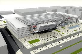 Shopping Center Security Services
