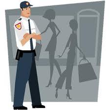 Profesyonel AVM Güvenlik Görevlisi Oryantasyonu
