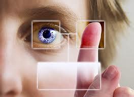 Biyometrik Güvenlik Teknolojileri