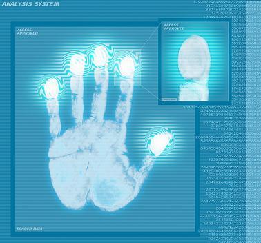 Fiziki Güvenlik ve Güvenlik Teknolojileri