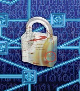 Özel Güvenlik Hizmetleri Uygulama Döngüsü