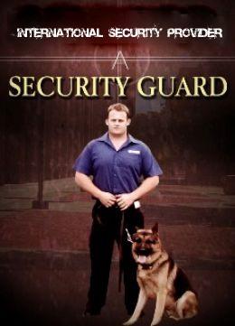 K9 Güvenlik