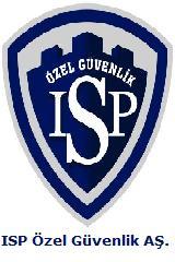 ISP Özel Güvenlik AŞ.