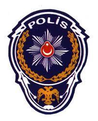 İstanbul İlçe Emniyet Müdürlüğü telefon numaraları