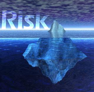Güvenlik Risk Yönetimi