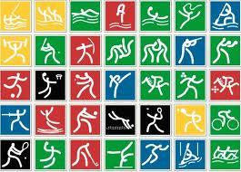 Spor Organizasyonları ve Spor Tesisi Güvenliği